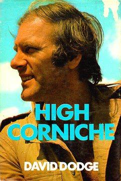 High Corniche, 1972