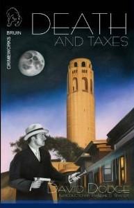 Death and Taxes, 2010 ed.