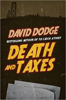 Death and Taxes, 2015