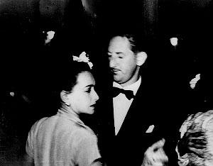 Guatemala, 1947