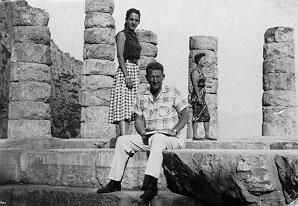 Delphi, 1958