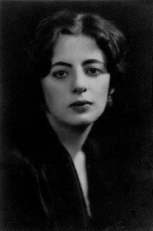 Elva, ca. 1926
