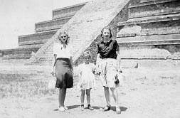 Mexico, 1946