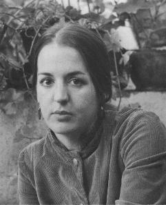 Kendal, 1968