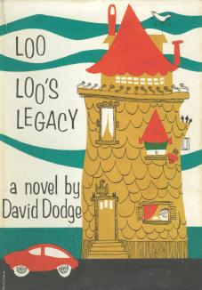 Loo Loo's Legacy, 1961