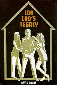 Loo Loo's Legacy, 1973