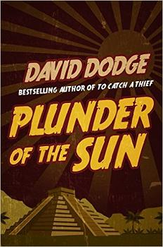 Plunder of the Sun, 2015