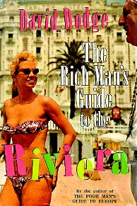 The Rich Man's Guide to the Riviera