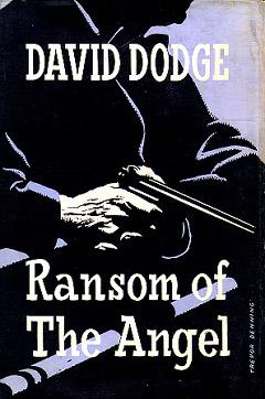 1st UK ed, 1957