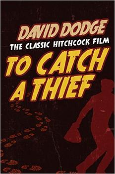 To Catch a Thief, 2015