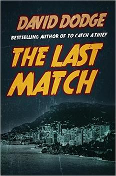 The Last Match, 2015