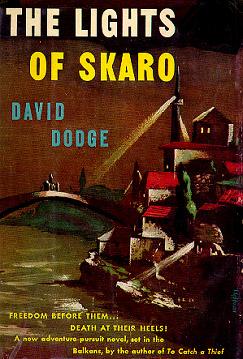 Random House, 1954